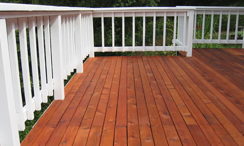 Deck Staining in San Mateo CA Deck Resurfacing in San Mateo CA Deck Service in San Mateo