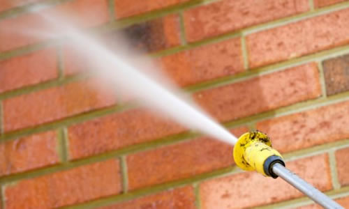 Pressure Cleaning in San Mateo CA Cheap Pressure Cleaning in San Mateo CA