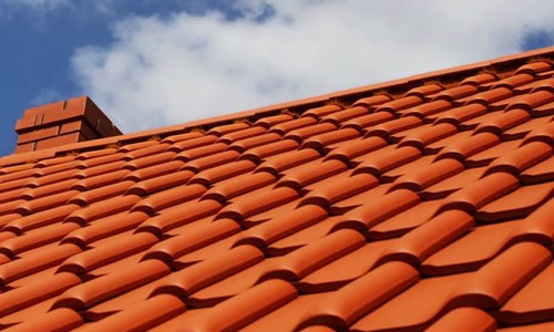 Roof Painting in San Mateo CA Quality Roof Painting in San Mateo CA Cheap Roof Painting in San Mateo CA